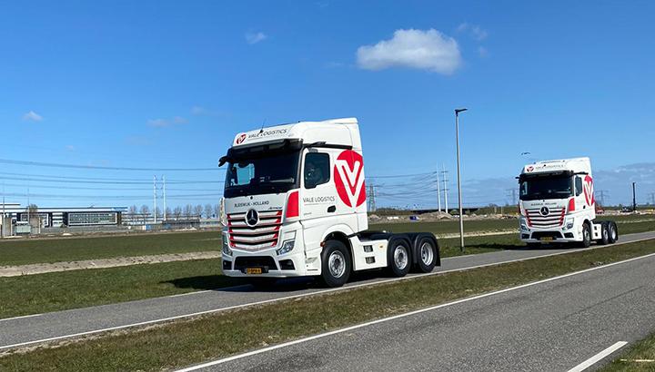 Vale-Logistics-Bleiswijk